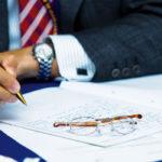 Apuntes sobre el Decreto-Ley 9/2020 que regula la ayuda de 300 euros