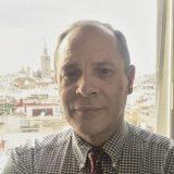 Sustracción de niños en España. Soluciones jurídicas
