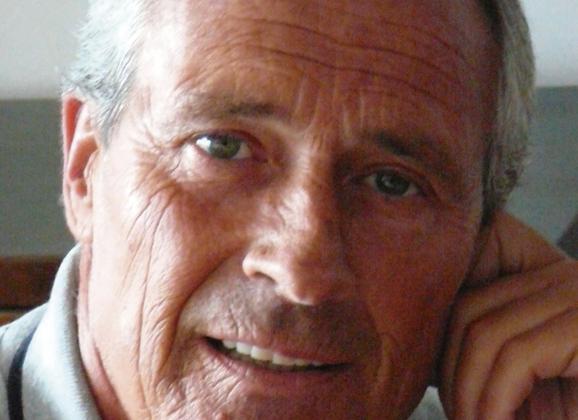 Juan Antonio Domínguez Duque,  descansa en paz