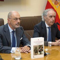 La Legión Extranjera y sus españoles 1831-2017