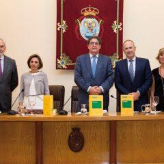 Memento Legislativo Andalucía 2017