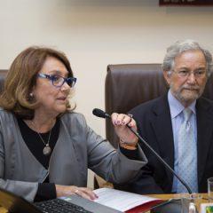 Modelo portugués: descriminalización de las drogas