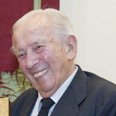 Manuel Olivencia Ruiz: El último reconocimiento a un maestro de la abogacía