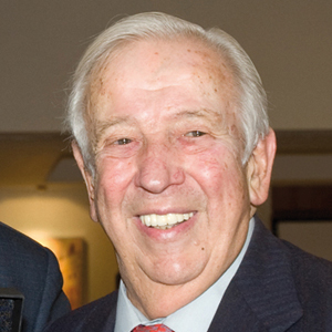 Homenaje a don Alfonso de Cossío