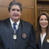 Premio Procuradora Ascensión García Ortiz 2019