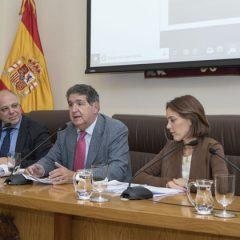 La prueba en el proceso penal español